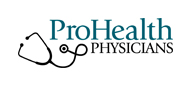 Pro Health Physicians