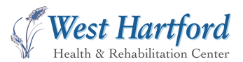 West Hartford Health Logo