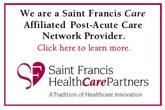 St Francis Health Care Partners