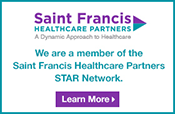 Saint Francis Healthcare Partners