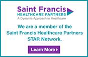 Saint Francis Healthcare Partners