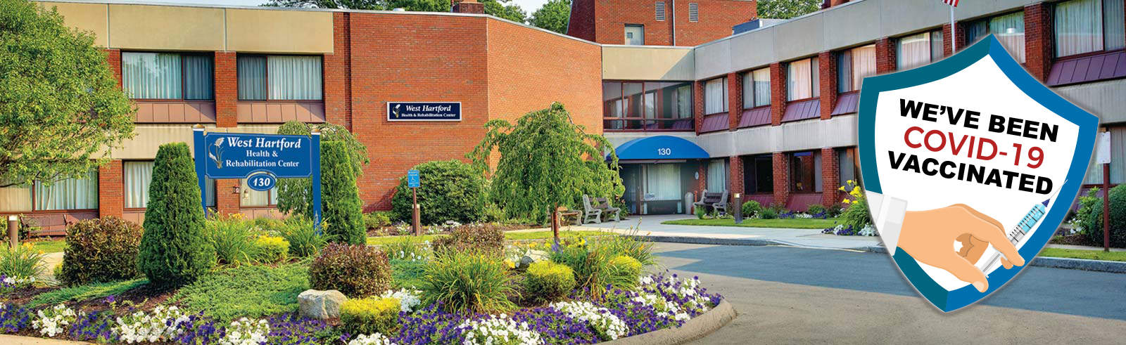 West Hartford Health of West Hartford, CT